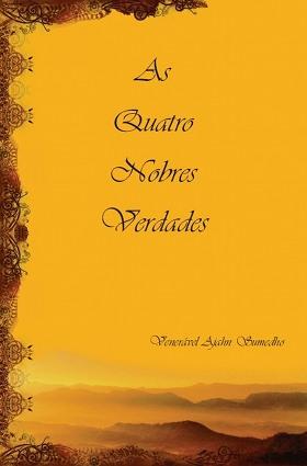 Livro_As-Quatro-Nobres-Verdades